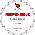 responsible tourism.png