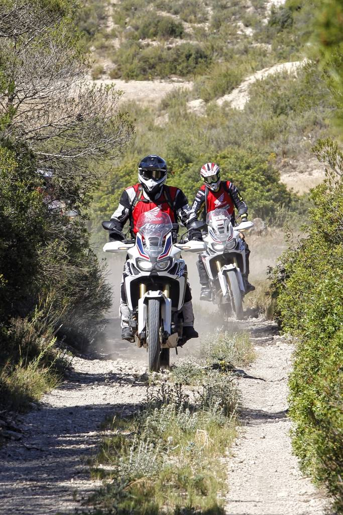 africa-twin-experience-22