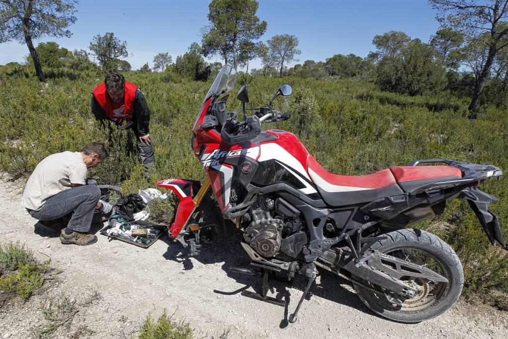 africa-twin-experience-24