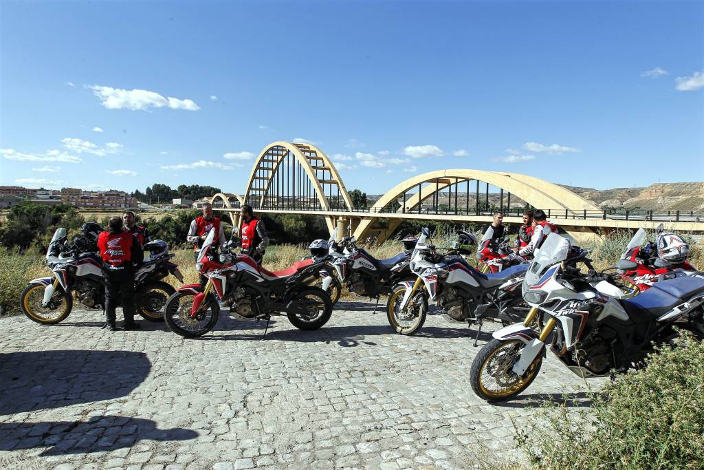 africa-twin-experience-15