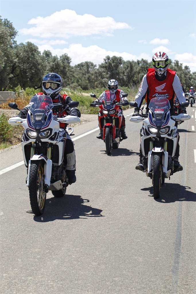 africa-twin-experience-4