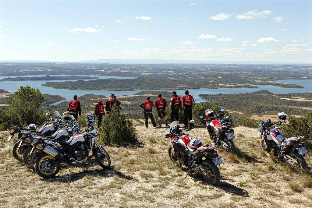 africa-twin-experience-23