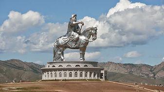 Estatua Gengis (1).JPG