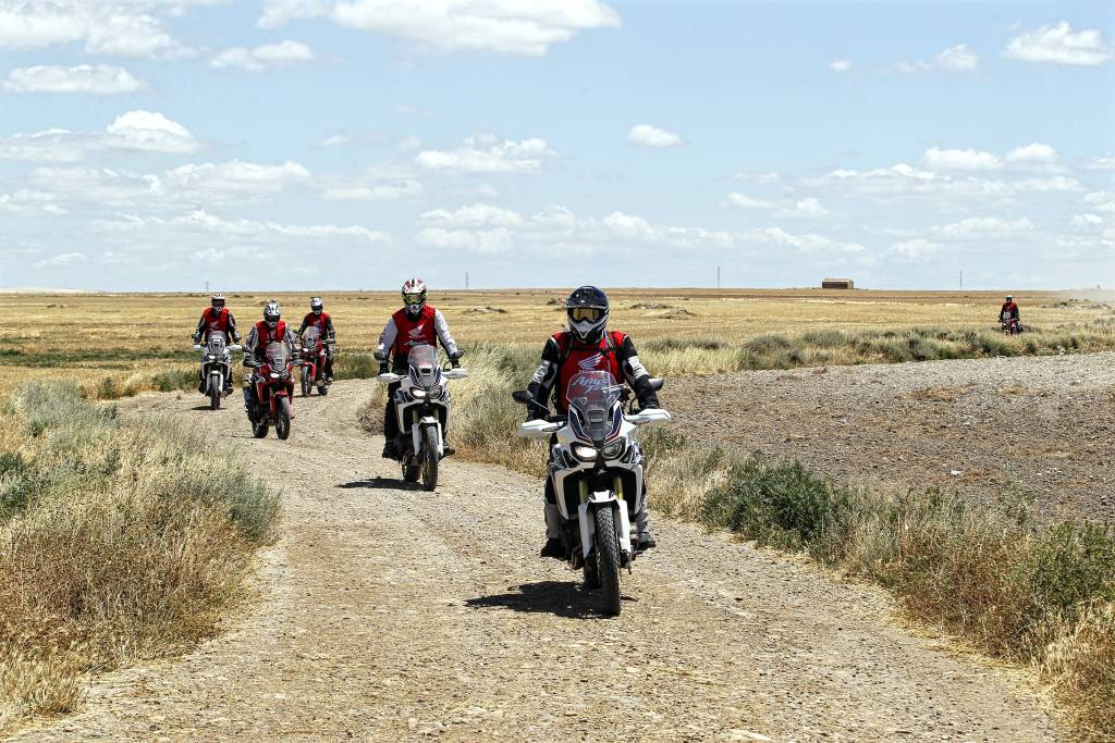 africa-twin-experience-8