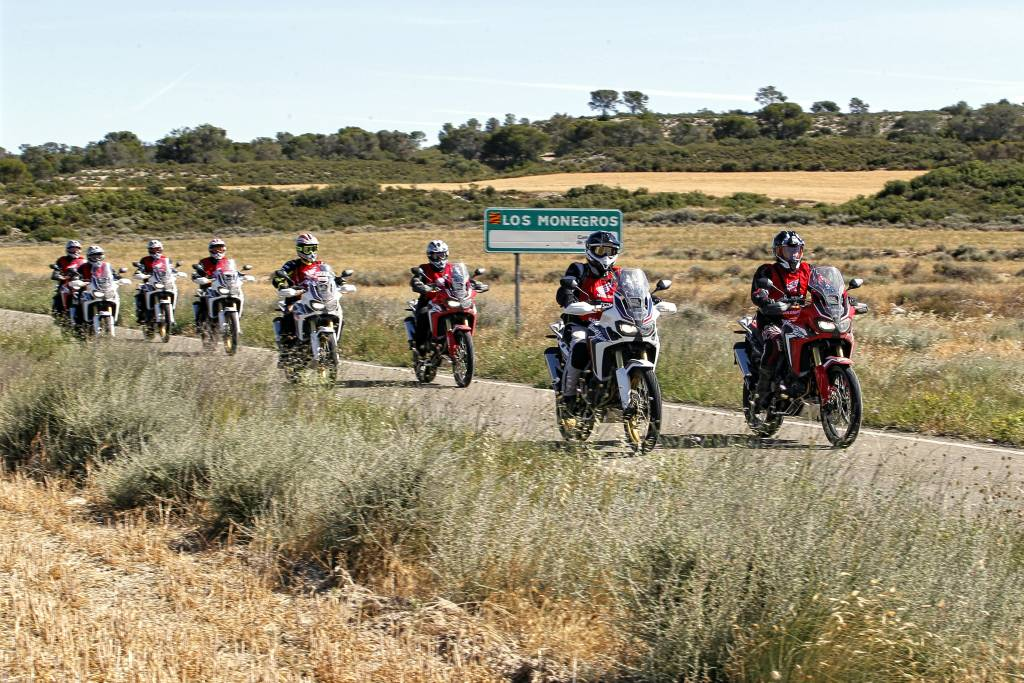 africa-twin-experience-21