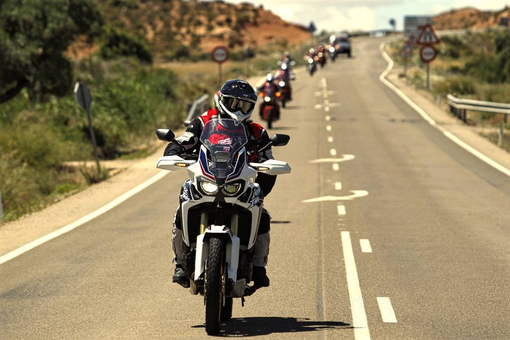 africa-twin-experience-3