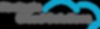 Strategic Cloud Solutions Logo