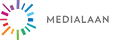 Medialaan_logo.png
