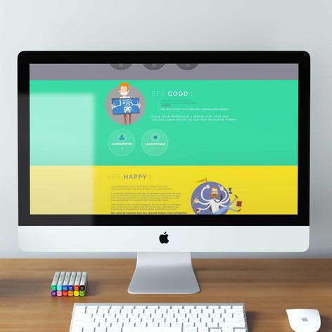 WEBSITE-BEE.jpg