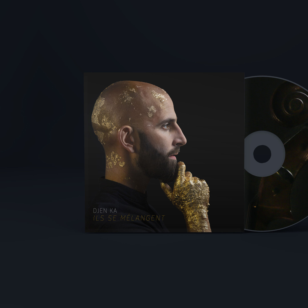 CD-Artwork-Mockup2b.jpg
