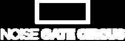 Logo NOISE GATE CIRCUS
