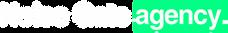logo agency blanc.png