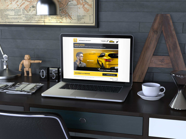 Realistic-Retina-Macbook-Pro-Mockup-Vol.