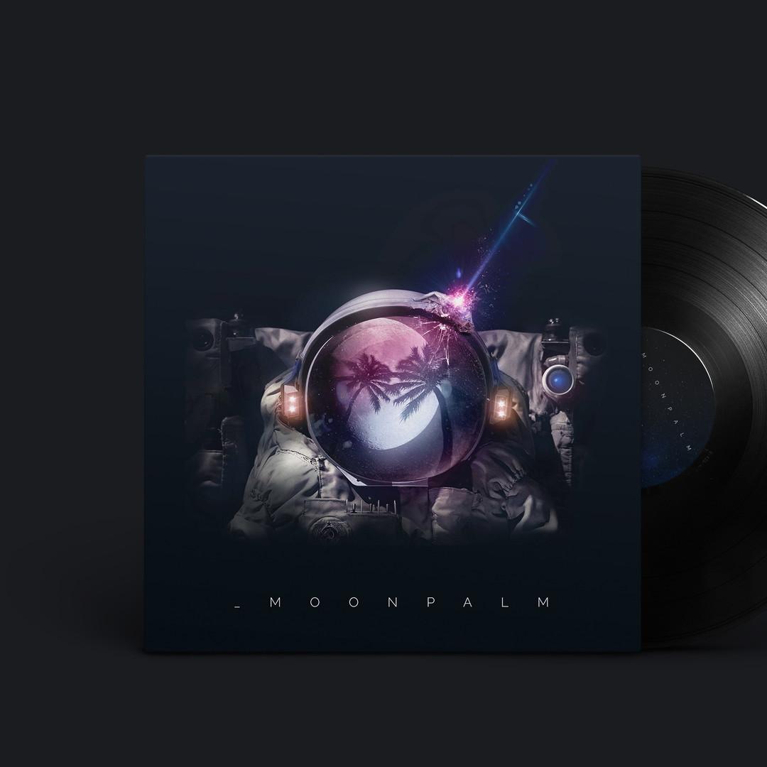 KRONK-MOONPALM-Vinyl-Record.jpg