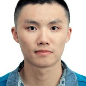 Tiansong Cheng.jpg