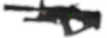 mp514.png