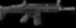 Rifle_Carbine_Thumb_FN_SCAR_16_Std_f.png