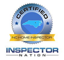 Winston Salem Home Inspection, Lexington NC Home Inspection, Greensboro Home Inspector, High Point Home Inspector, Thomasville Home Inspector, Kernersville Home Inspector, Denton NC Home Inspector, High Rock Lake Home Inspector, Badin Lake Home Inspector