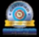 Winston Salem Home Inspection, Lexington NC Home Inspection, Greensboro Home Inspector, High Point Home Inspector, Thomasville Home Inspector, Kernersville Home Inspector, Denton NC Home Inspector, High Rock Lake Home Inspector, Badin Lake Home Inspector