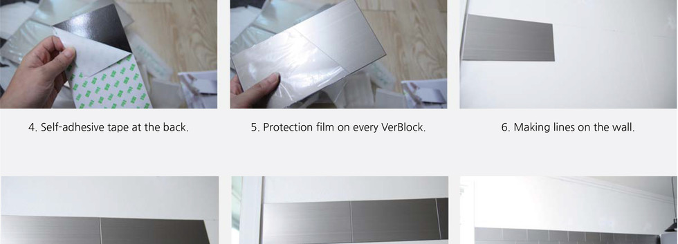 3 instalation.jpg