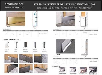 PHAO INOX 304.jpg