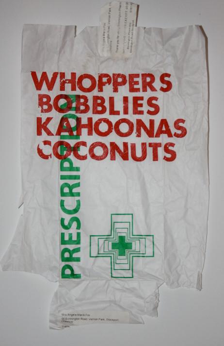 whoppers.JPG.jpg