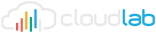 cloudlab-logo.png