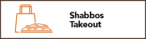 shabbos-takeout.png