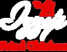 Izzy-Fried-Chicken-Full-Logo-white.png