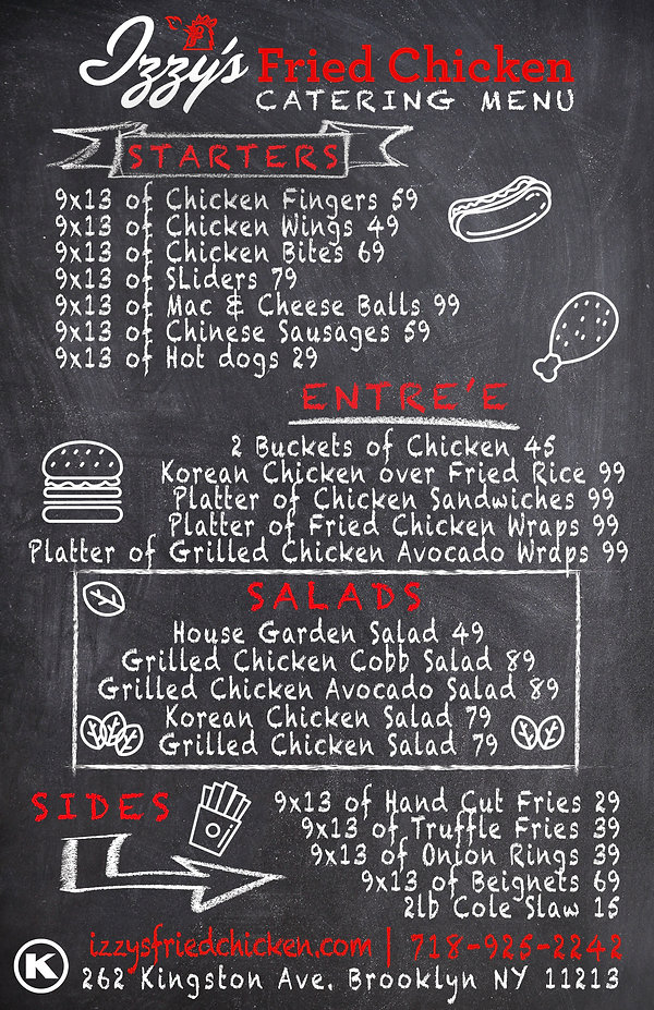 Chalk catering menu.jpg