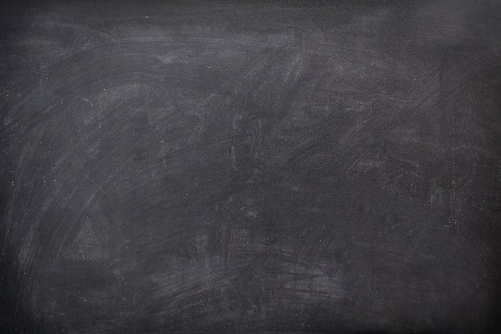 Chalkboard-2.jpg