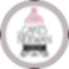 cakes logo.png