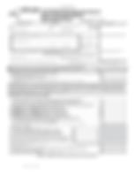 Tax2011NY_ct3b_2011_20111115_Page_1.png