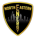 NEENERGY LOGO_edited.png