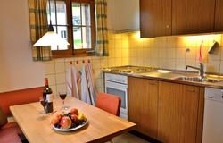 cuisine petit appartement