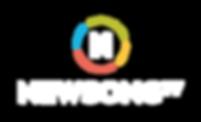 NSTV-Logo-Web.png
