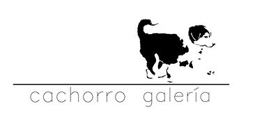 Logotipo2.jpg