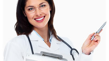 Составление плана лечения - онлайн!