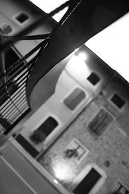 porta di baghdad clauiano resized.jpg