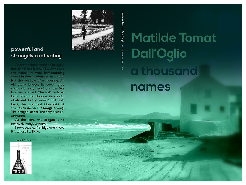 a 1000 names cover 02