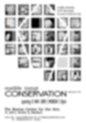 CONSERVATION 6 May 2019.png