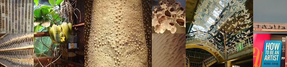 museum mosaic 03