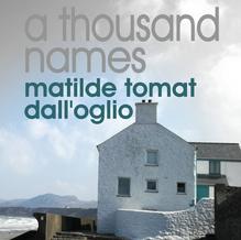 a thousand names