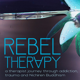 rebeltherapy