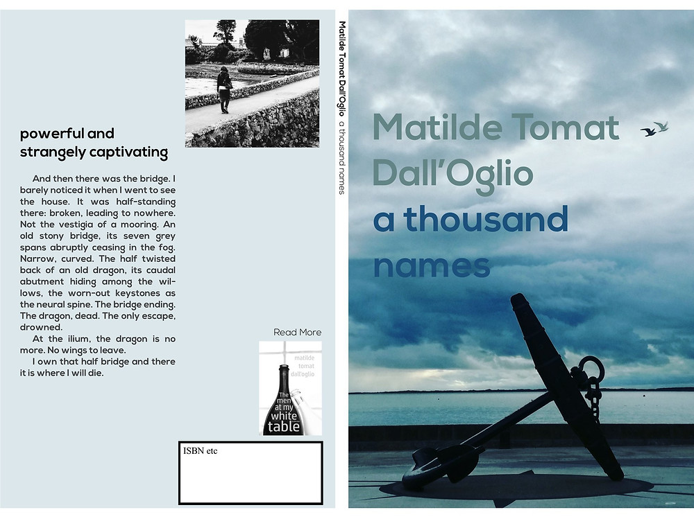 a 1000 names cover 01