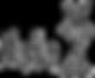 masa-ogrizek-logo.png
