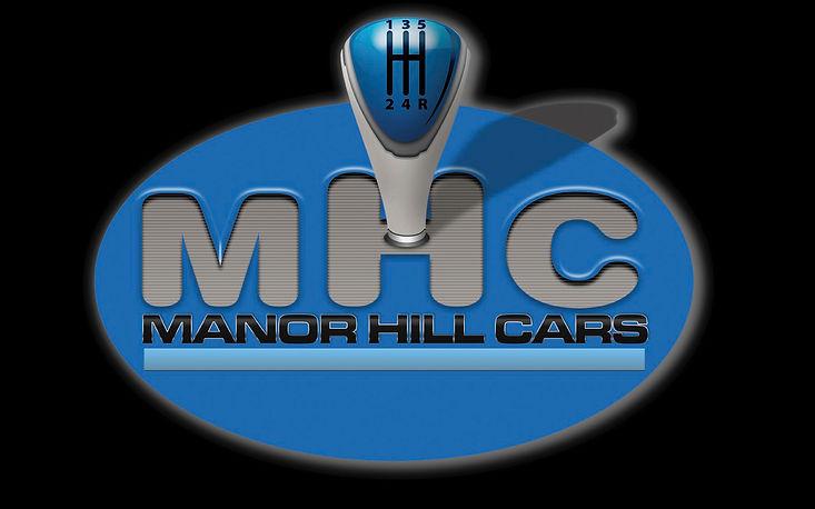 manorhill+big.jpg