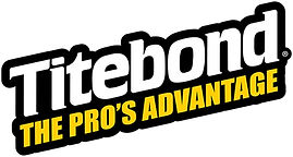 NEW-Titebond_Adhesive_Logo_OUTLINE_FINAL.jpg