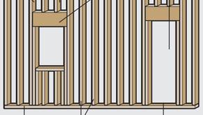 House Framing Fundamentals for DIY Remodelers