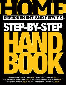 HIRstepBystepHandbook.jpg